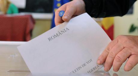 PREZIDENȚIALE 2014 | CINE A CÂȘTIGAT județul Hunedoara