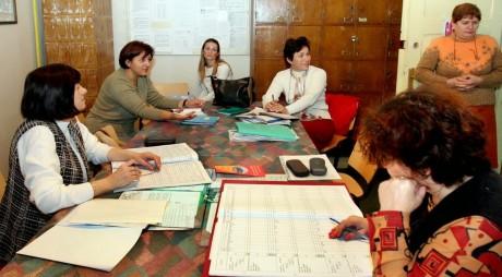 Veste bună pentru profesorii din Timiş, Arad, Hunedoara şi Caraş – Severin!