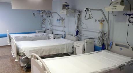 ANCHETĂ BOMBĂ | SE MOARE CU ZILE în spitalele din județul Hunedoara!