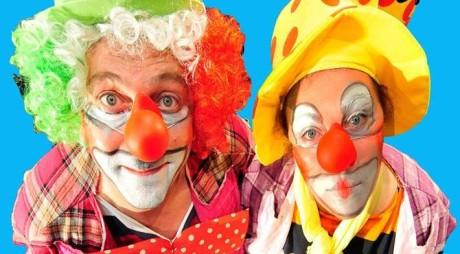 Spectacole pentru copii, la Hunedoara