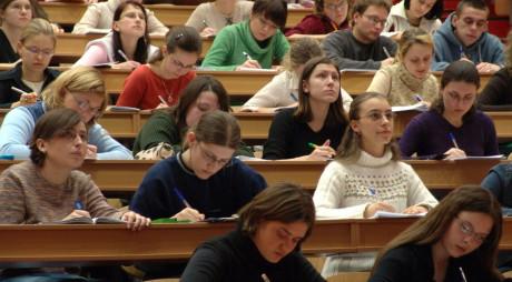 MODIFICĂRI în structura programelor de licenţă, master şi doctorat