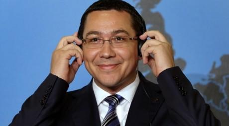 FILMULEȚUL cu care Ponta ripostează! Băsescu o să râdă   VIDEO
