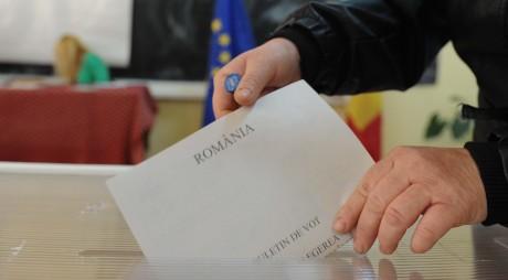 Aflați unde se poate VOTA pe 16 noiembrie în STRĂINĂTATE. Lista completă a secțiilor de votare din toată lumea