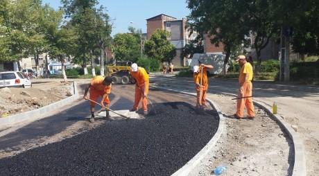 Finanţare RECORD pentru municipiul Hunedoara