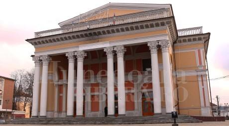 Festival de colinde la Casa de Cultură din Hunedoara