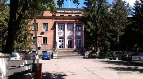 Ce spune despre Complexul Energetic Hunedoara ministrul propus la Energie