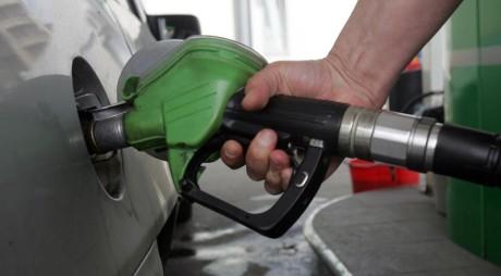 Țara cu cel mai ieftin litru de benzină din lume