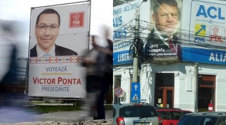 Sondaj IRES: Cât de optimişti intră românii în 2015