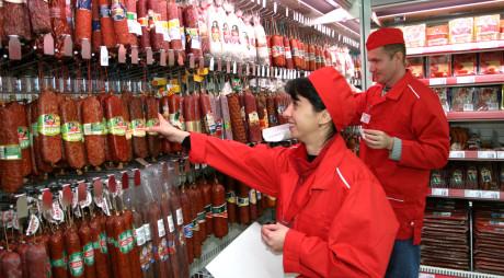 ATENŢIE! Se schimbă etichetele produselor alimentare