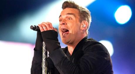 CONCERTELE anului 2015 la Bucureşti: André Rieu, Robbie Williams, Marc Anthony şi OneRepublic