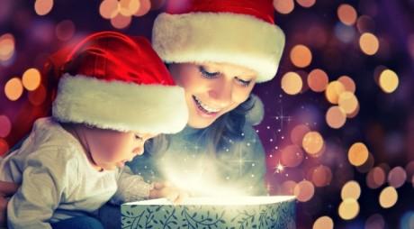 5 greșeli pe care să NU le mai faci când dai cadouri de Crăciun