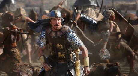Ce film va rula în AVANPREMIERĂ la cinema Luceafărul din Vulcan