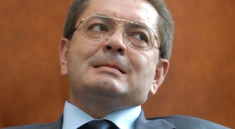 Cine este hunedoreanca ajunsă şefă de cabinet a Ministrului Transporturilor