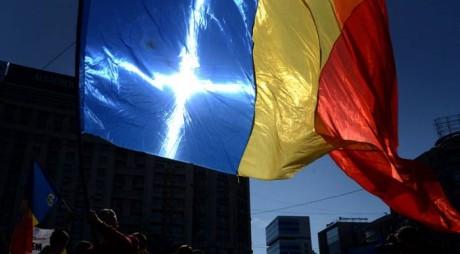 1 DECEMBRIE: Preşedintele ales este aşteptat la Alba Iulia
