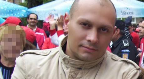 Petroşani. Final de proces pentru poliţistul Sucilă