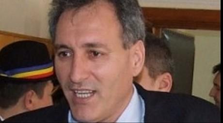 Fost şef SRI achitat în dosarul utilajelor furate din UE