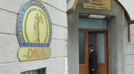BOMBĂ | DNA, aproape să dea lovitura fatală miliardarilor corupţi (Surse)