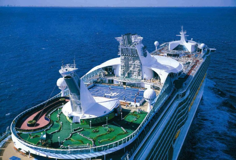 Royal-Caribbean-3