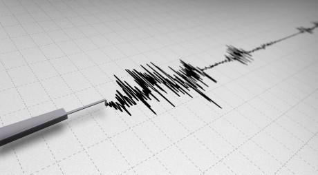 """""""Nu tremur la cutremur"""", campanie de informare a populaţiei în cazul unui seism"""