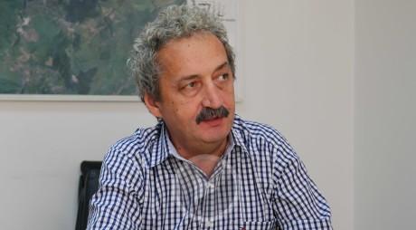 Cum va cheltui Viorel Arion banii din CREDITUL care ÎNDATOREAZĂ municipiul Hunedoara