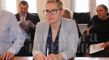 Propunere ŞOC în Consiliul local Hunedoara