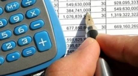 CAS-ul pe ultimii trei ani va fi anulat pentru mai mulţi contribuabili: Cine beneficiază de măsură