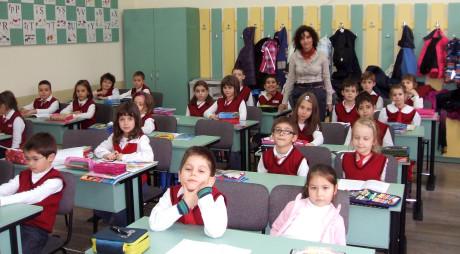 România, pe ultimul loc în Uniunea Europeană după sumele cheltuite pentru educație