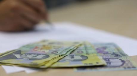 Devean cercetat pentru evaziune fiscală
