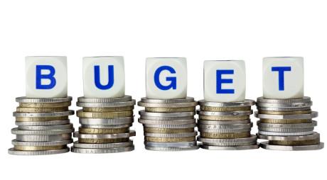 PRIMARII hunedoreni ÎNGENUNCHIAȚI de Bugetul pe 2015
