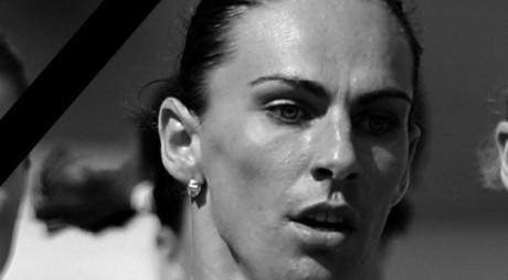 IN MEMORIAM | Atleta hunedoreancă MARIA CIONCAN