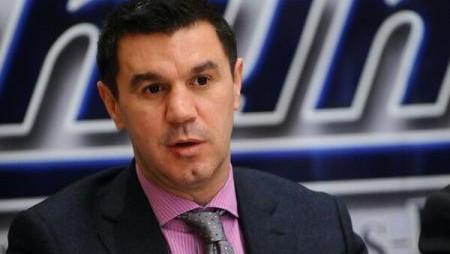 Mihai Leu, mărturisiri emoționante la Realitatea TV