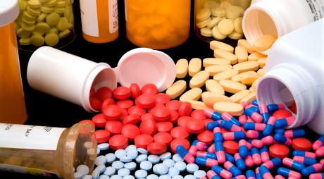 Un număr de 21 medicamente, scoase de pe lista compensatelor