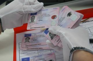 MAI: Valabilitatea documentelor emise de IGPR, DRPCIV, IGI se prelungeşte până la încetarea stării de urgenţă