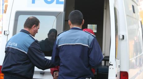 """CONDAMNĂRI DE 70 DE ANI în Dosarul """"Pensii ilegale"""""""