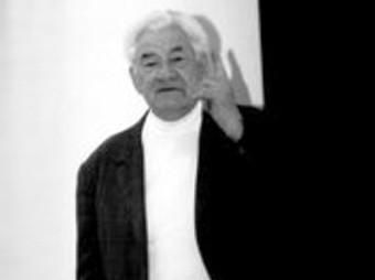IN MEMORIAM | Brădeanul MIRCEA SÂNTIMBREANU ar fi împlinit astăzi 89 de ani