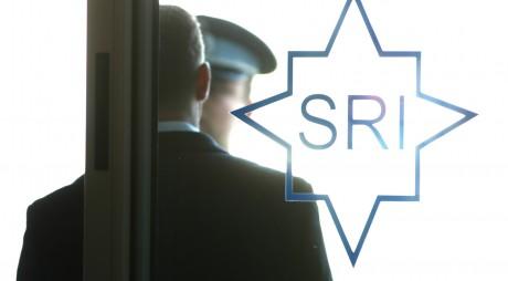 SRI îşi prezintă bilanţul pe 2016