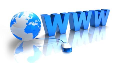 Comerțul online din România se poate dubla până în 2020