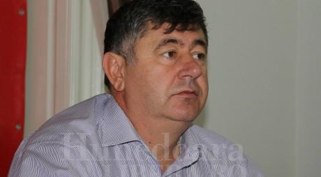 BOMBĂ | ANUNŢUL lui MIRCIA MUNTEAN despre candidatura la şefia CJ Hunedoara