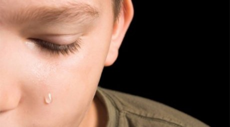 Câţi copii hunedoreni au fost ABUZAŢI în 2014