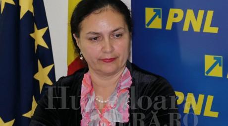 Un parlamentar hunedorean dă de pământ cu Mugur Isărescu