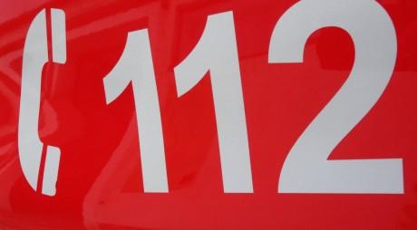 România, printre statele UE cu cele mai bune performanţe în utilizarea numărului unic de urgenţă 112