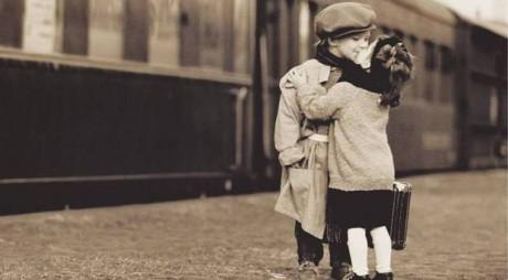 Cadou de Valentine's Day şi Dragobete: Două bilete de tren la preţ de unul