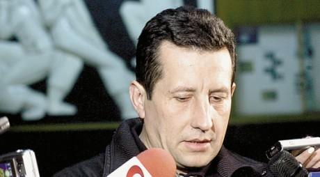 Cine este noul director al Complexului Energetic Hunedoara
