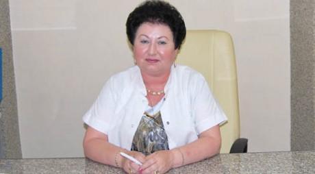 ÎNCHISOARE cu suspendare pentru fosta directoare a Spitalului din LUPENI