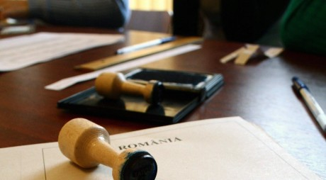 Hunedoreni condamnați pentru fraudă la REFERENDUMUL din 2012