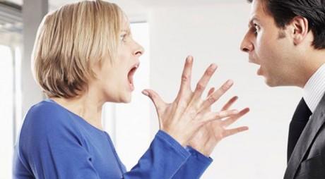 Proiect: Trei zile de concediu plătit pentru divorţ
