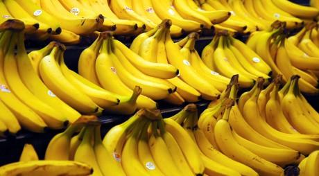 Ştiaţi că banana este bună la MAHMUREALĂ? Descoperă toate BENEFICIILE acestui fruct