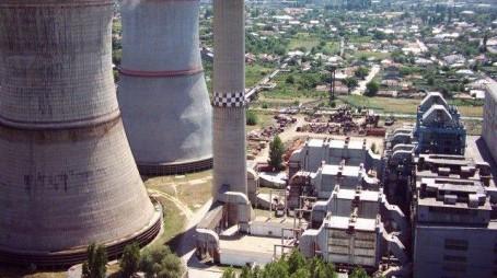Ministrul Energiei despre Complexul Energetic Hunedoara