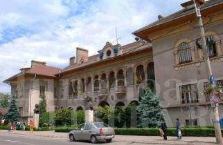 Final: Lista consilierilor locali din municipiul Hunedoara