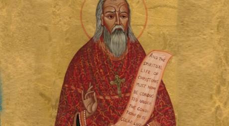 14 februarie, Valentine's Day | Legenda Sfântului Valentin